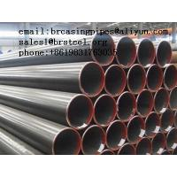 Boiler steel pipe,Seamlesspipe,Hot high pressure boiler tube,carbon steel seamless pipes,mst seamless tube and pipe Manufactures
