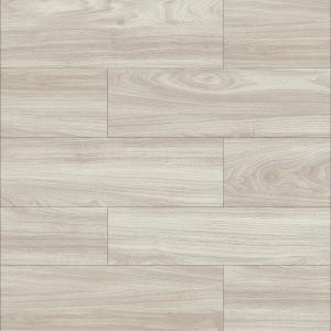 Floating Hard SPC Vinyl Flooring , Vinyl Laminate Flooring Convenient Designs Manufactures