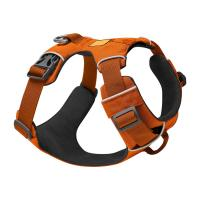 Front Range Harness Everyday No Pull Dog Harness for Outdoor Adventure Manufactures