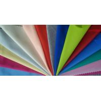 powerful fixing agent Melamine Formaldehyde Resin  for textile industry Manufactures