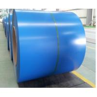 High Quality Pre Painted Aluminum Sheet 3003 H46 Good Rust Protection Effect Manufactures