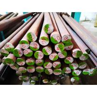 China Hot Rolled M2 1.3343 Skh9 High Speed Steel for Tool Steel Material on sale
