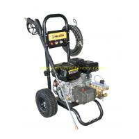 China High Pressure Washer with Diesel Hot Water 10HP Washer with CE Approved on sale