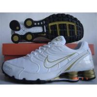 China Accept credit card kootrade.c0m wholesale cheap jordans,nike shox tz,af1 on sale