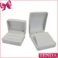 Beautiful Custom Customized Personalized Design Jeweller Jewelry Gift Boxes Manufactures