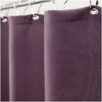 Jacquard Shower Curtain Manufactures