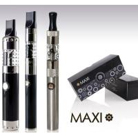 New arrival 2014 Electronic cigarette Justfog 2043 atomizer and kit in stock Manufactures