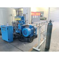China Medical Psa Oxygen Gas Plant For Aquaculture Factory Pressure Swing Adsorption on sale