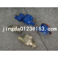 Cheapest Brass Gravity Die Casting Machine for water meter shell Manufactures