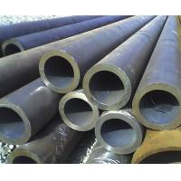 Boiler carbon steel Seamless Tube sch 40 / 80 / 160 ,  API 5L / 5CT Gas Oil Steel Pipe Manufactures