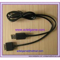 pspgo usb data cable SONY PSPgo game accessory Manufactures