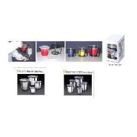 Automotive Refinishing Painting Cups (OCC-PMR) Manufactures