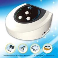 BL-FB Pain therapy equipment Manufactures
