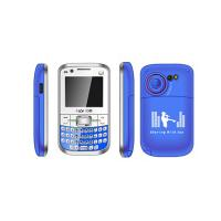 low cost mobile phone Q9 with Qwerty keypad Analog TV Blue Tooth FM radio Dual Camera with Flash light Manufactures
