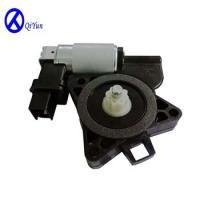 Auto Parts Car Power Window Lift Motor With 12V/24V Specs For Mazda Manufactures