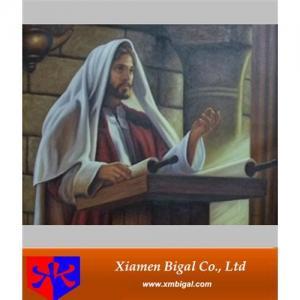 Religiour oil painting Manufactures