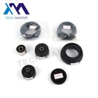 4E0616040AF Air Suspension Repair Kit Rubber Top Mount For Audi A8 Front Manufactures