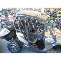 2012 Can-Am Bombardier Commander 1000 Limited wholesaler price Manufactures