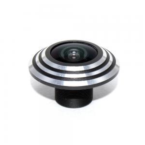 China Video Surveillance Camera Fisheye CCTV Lens 2.0mm Fixed  MTV Board Camera Lens on sale