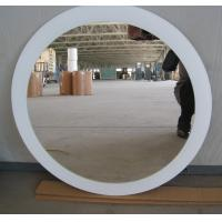 Sinoy Round Mirror Beveled Edge for sale