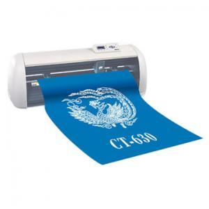 China Mini vinyl cutting plotter Mini digital cutting plotter sticker cutting plotter printing machine on sale
