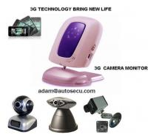 3G Camera 3G Alarm mms Alarm mms Camera home Alarm DVR CCTV Alarm System IP Camera GPS Tracker GSM Car Alarm  Manufactures