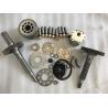 Buy cheap SBS140 SBS120 Caterpillar Excavator Hydraulic Pump Spare Parts Cat320C Cat322C from wholesalers
