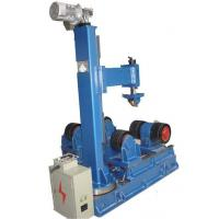 Pipe Rotator Manufactures