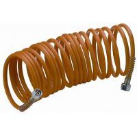 High Durability Air Brush Hose / Air Compressor Hose Long Lifespan AH-35 Manufactures
