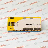China Hima Controller System F7529 CURRENT RATING 360 SERIES/720 for machinery on sale