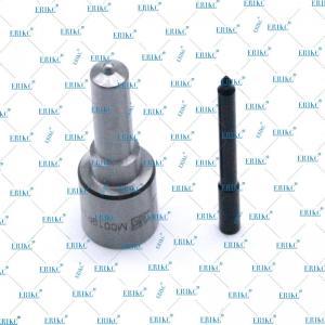 ERIKC Siemens Piezo Injector DLLA150PM1600 injector control nozzle M1600P150 fuel nozzles ALLA150PM1600 Manufactures