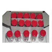 High Purity Lyophilized Bodybuilding Delta Sleep Inducing Peptide Dsip 2mg / Vial Manufactures