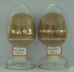Sodium Naphthalene Formaldehyde / SNF /NSF light brown  Superplasticizer For high range water reducer Manufactures