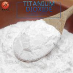 CAS NO13463-67-7  Titanium Dioxide Anatase A100 For Painting , Titanium Dioxide Powder Manufactures