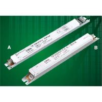 China Efficien multi-functional T8   electron ballast on sale