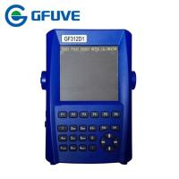 China 0.05% Accuracy 576V 120A Portable Three Phase Electric Meter Calibration on sale