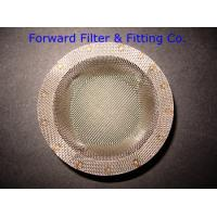 Filter Disc, Filter Basket, Filter Cap, filter bowl Manufactures