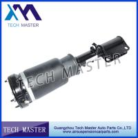 Front Left BMW Air Suspension Parts for BMW X5 E53 OEM 37116757501 37116761443 Manufactures