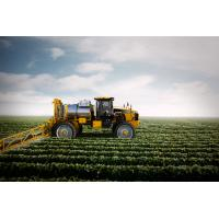 Agricultural Sprayer Manufactures