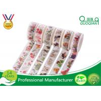 Quality art craft supplies wholesale buy from 11957 art for Arts and crafts supplies wholesale