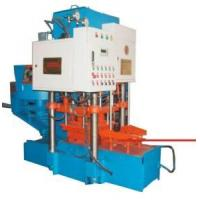 Tiles Forming Machine (HJ-10/150T) Manufactures