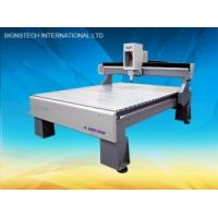 Best Price of 4ftx6ft CNC Woodworking Machine (1318 FS) Manufactures