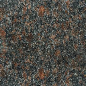 Granite Tan Brown Manufactures