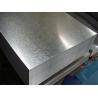 Aluzinc / Galvalume Steel Coil SGLCC SGLCD SGLCDD grade for building material Manufactures