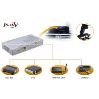 GPS Navigation box  For  bmw Original car interface with Support Multilingual Free map card rear view camera Manufactures