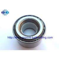 China DAC25520037 High Temperature Auto Parts Wheel Bearing For Motor Vehicle on sale