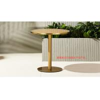 Standing Type Stainless Steel Modern Furniture Shopping Mall Use Manufactures