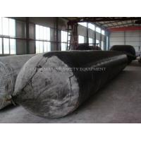 Marine rubber airbag/inflatable air bag/boat lift air bags Manufactures