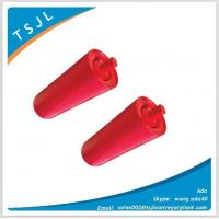 Buy cheap Belt conveyor roller from wholesalers