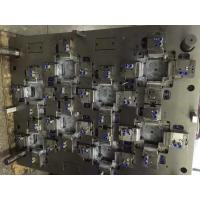 China Consumer electronics mould on sale